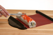 Sushi Magic - Sushi Maker - Sushi Making Kit